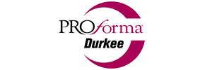 Proforma Durkee Charlotte, NC