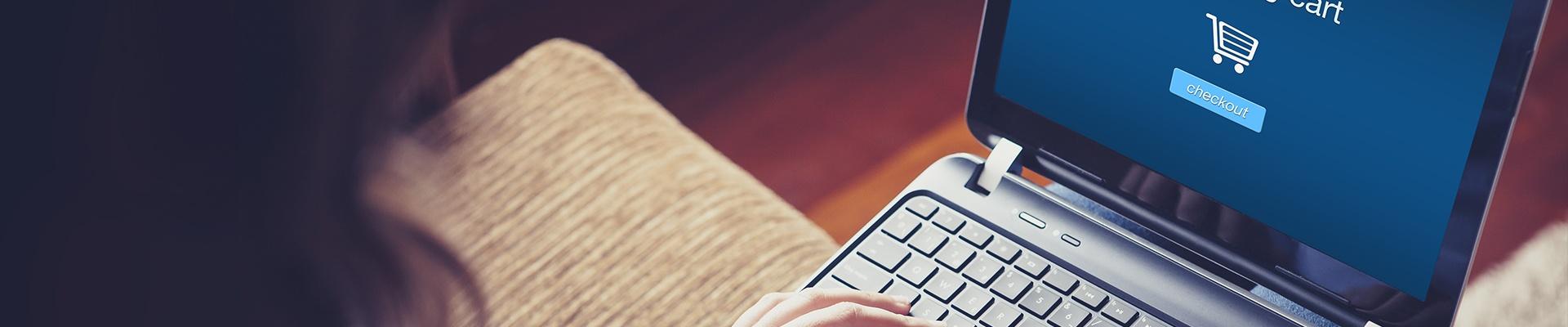 online-company-store-checklist.jpg