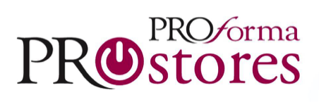 ProStore.png