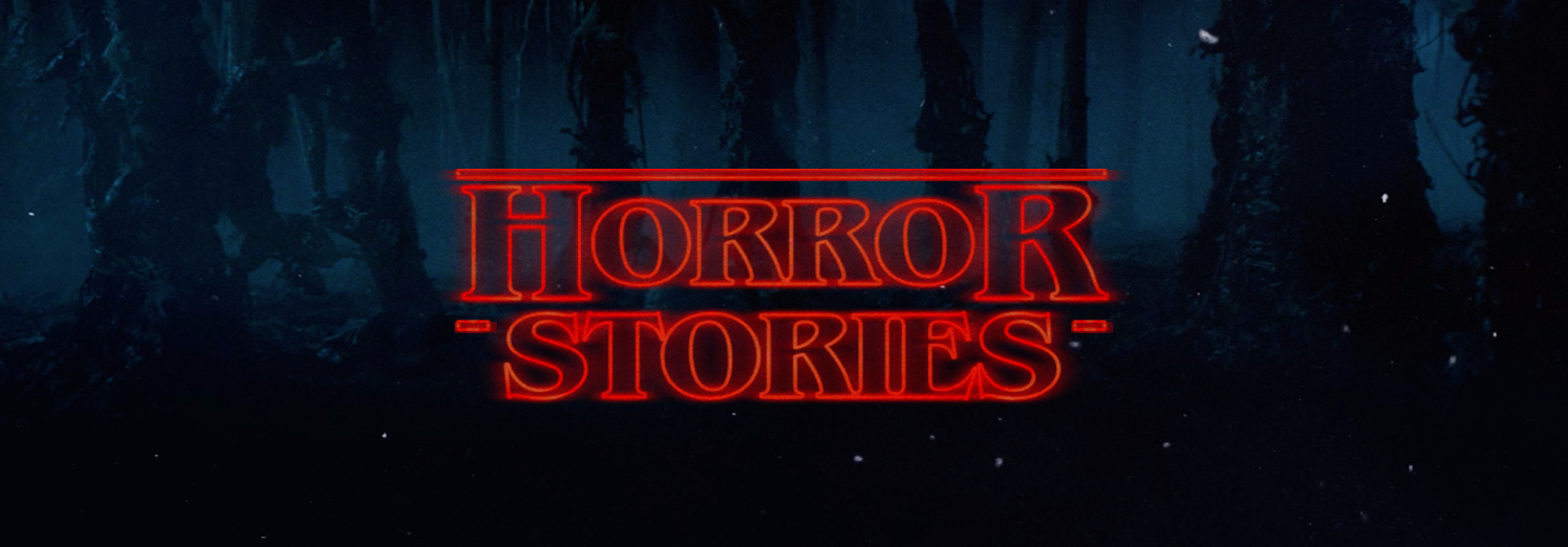 horror-stories-1.png